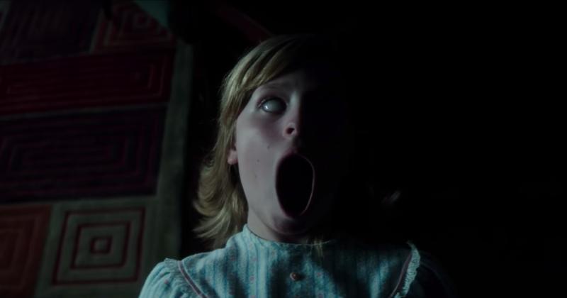 les 5 films d 39 horreur terrifiants voir absolument avant la fin de l 39 ann e 2016. Black Bedroom Furniture Sets. Home Design Ideas