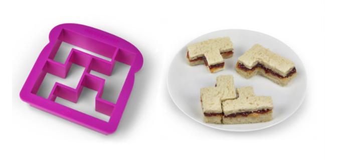 20-gadgets-geek-pour-la-cuisine