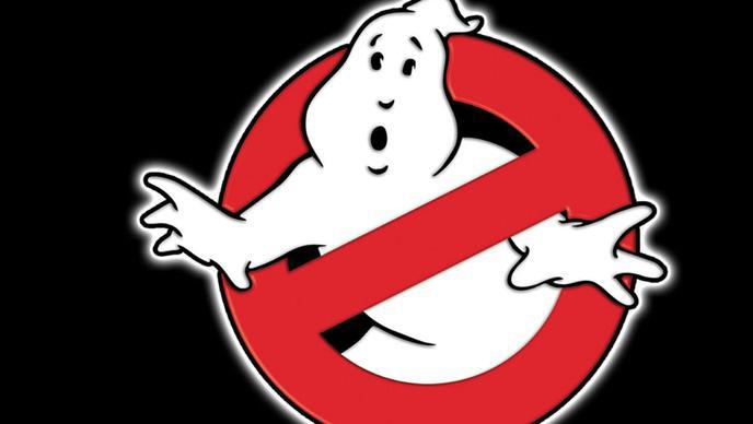 ghostbusters anecdotes