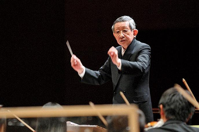 sugiyama koichi