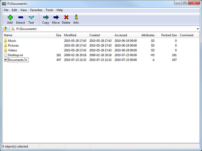 Winrar x64 windows 10 télécharger