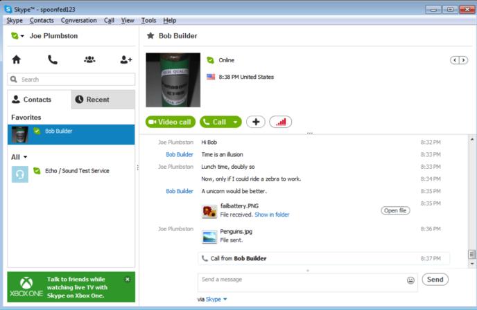 accélérateur pc gratuit windows 8