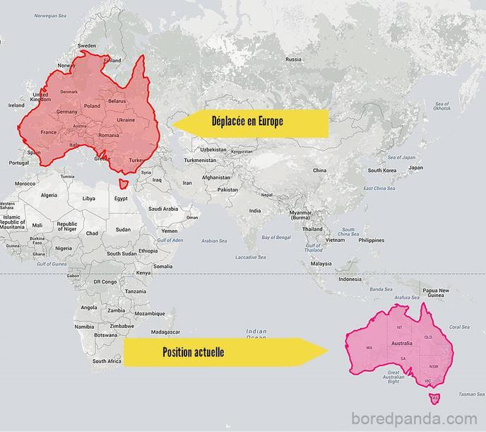 God save Australia