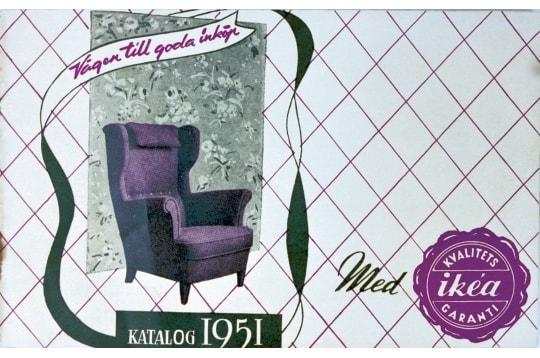 d couvrez les premiers produits sortis par de c l bres marques. Black Bedroom Furniture Sets. Home Design Ideas