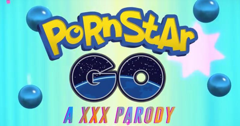 dojrzałe seks grupowy porno
