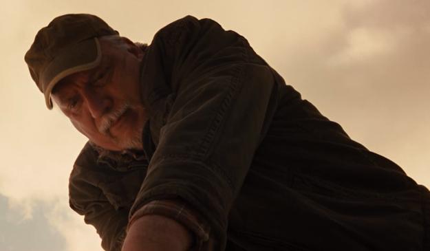 J. Michael Straczynski - Thor
