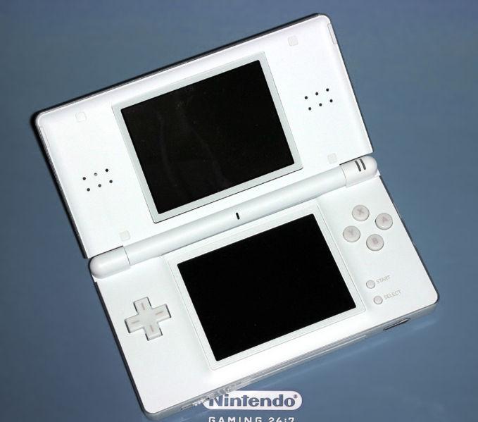 meilleurs designs de console