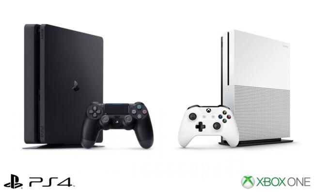 Spencer évoque le prix de la console — Xbox Scorpio