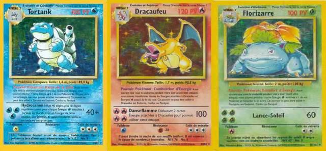 Top 22 des meilleurs jeux de la cour de r cr ation - La plus forte carte pokemon du monde ...