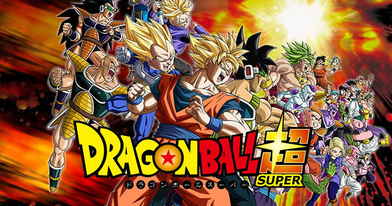 dragon ball gt episode 37 onlinefull movie online free no