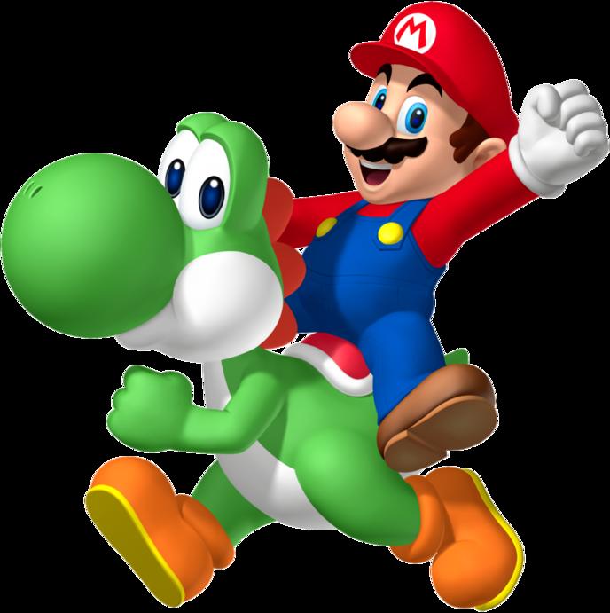 Nintendo Switch Un Jeu Avec Mario Et Les Lapins Crétins Dès Le