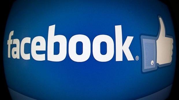 Supprimer l'application Facebook pourrait économiser 20% de batterie — Android