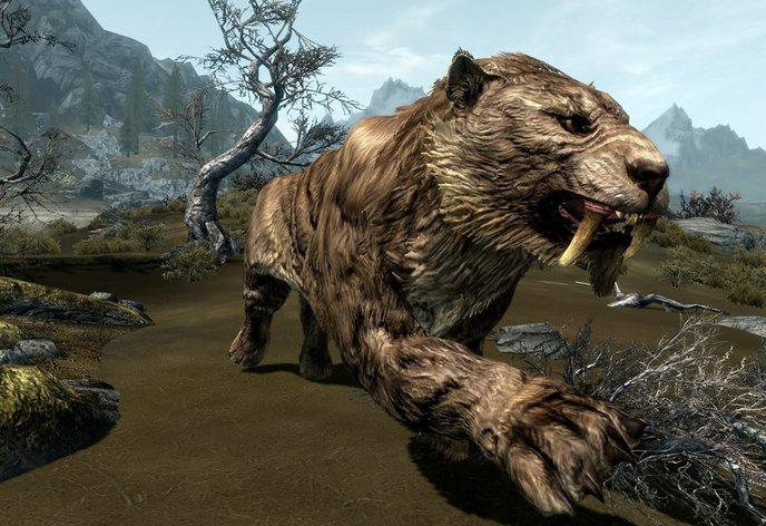 how to make mods work on skyrim special edition