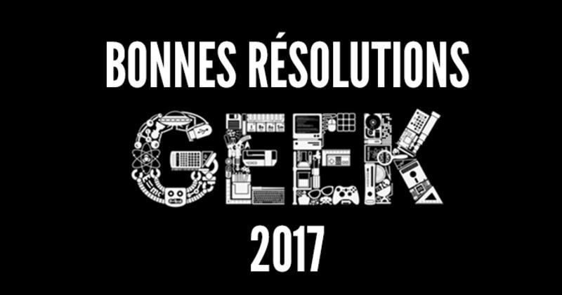 hitek vous aide tenir vos bonnes r solutions 2017 avec. Black Bedroom Furniture Sets. Home Design Ideas