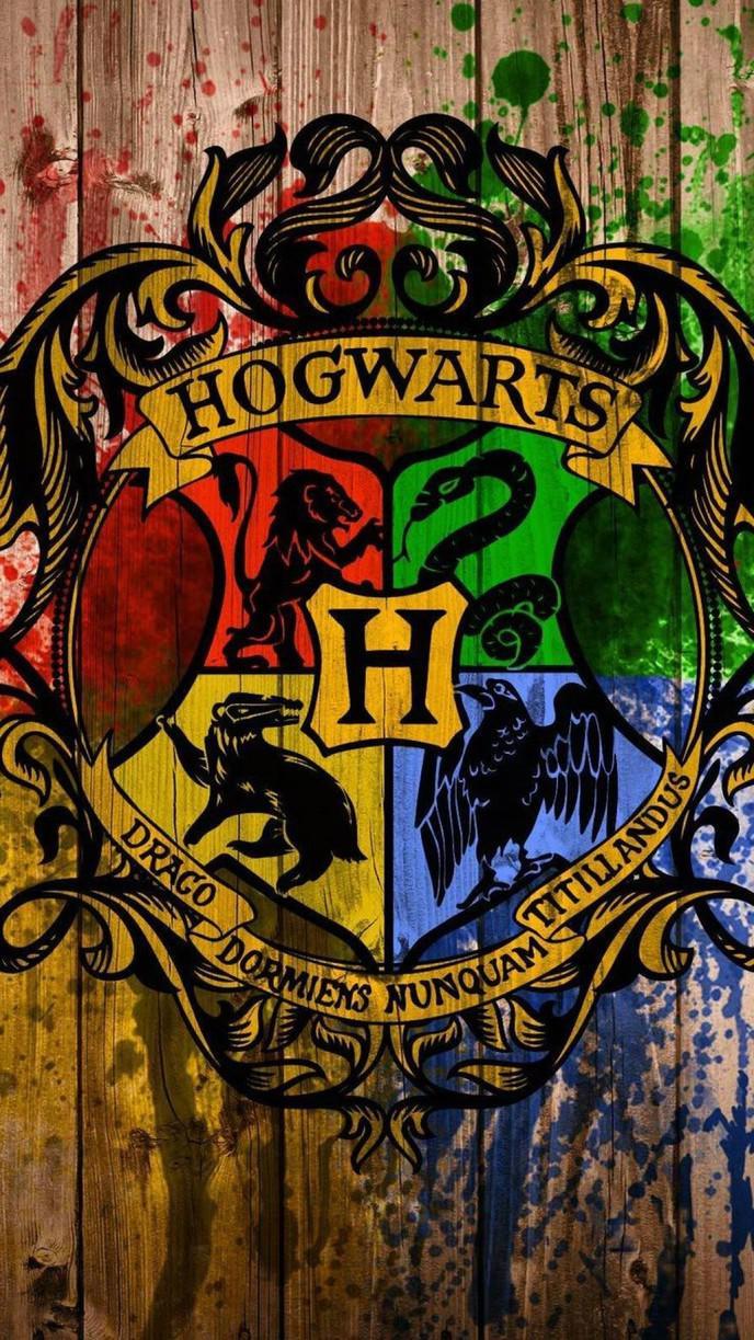Des Fonds D écran Harry Potter Pour Vos Smartphones Et Pc
