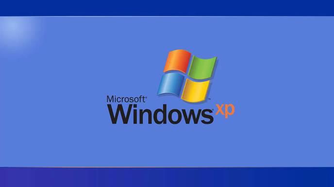Condamnés à payer 4,6 millions d'euros pour vente de fausses licences Windows