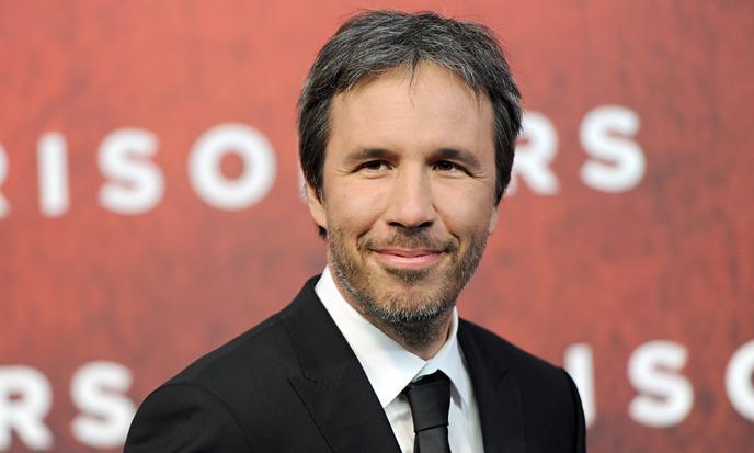 C'est officiel, Denis Villeneuve réalisera le remake — Dune