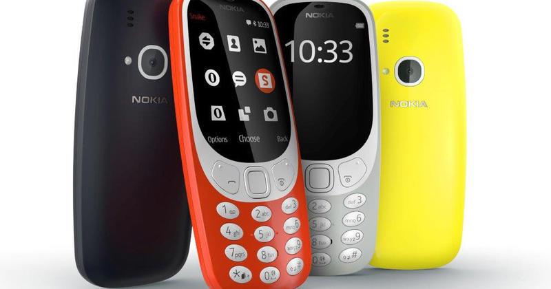 Sites de rencontre pour les téléphones Nokia