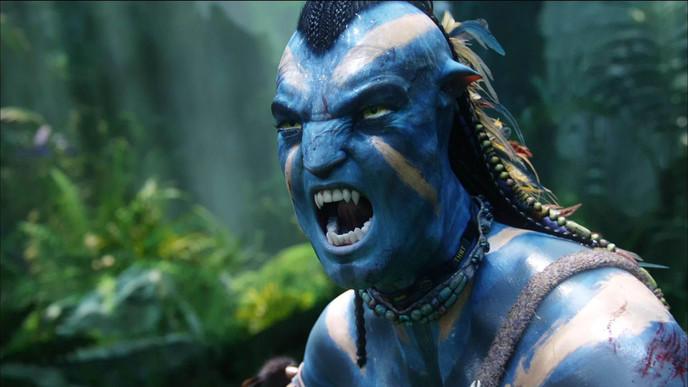 Un jeu Avatar par les créateurs de The Division — Ubisoft