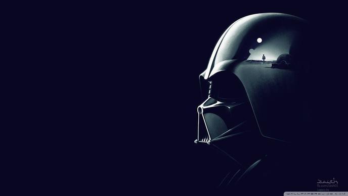 Des Fonds D Ecran Star Wars Pour Vos Smartphones Et Ordinateurs