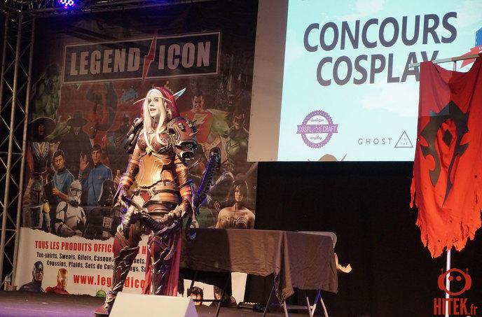 cosplaycosplay