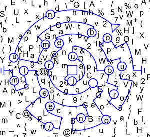 superposer en 6 lettres