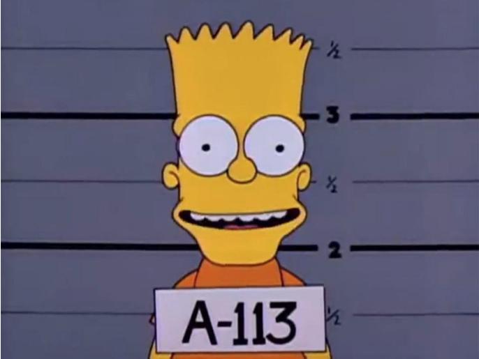 Série A113 1