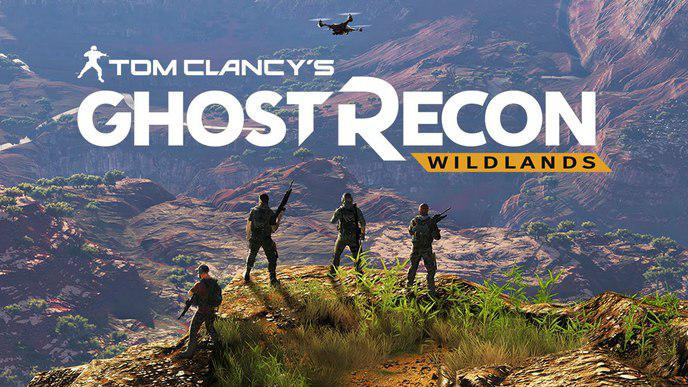 Image Ghost Recon