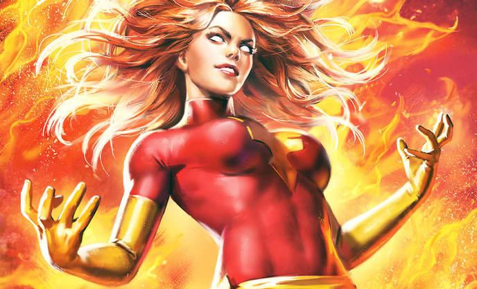 Deadpool 2, Dark Phoenix, New Mutants : les Marvel datés