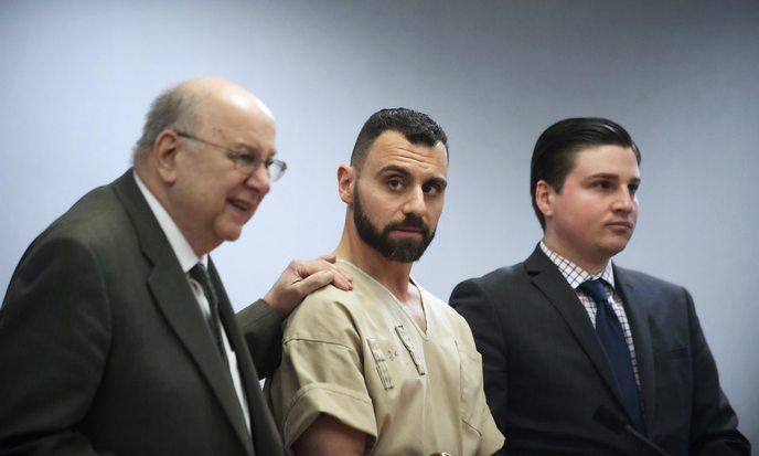 Un bracelet connecté trahit un homme soupçonné d'avoir tué sa femme