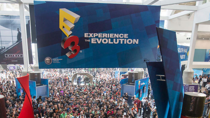 Salon E3
