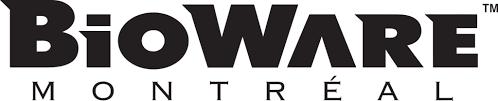 Bioware Montreal