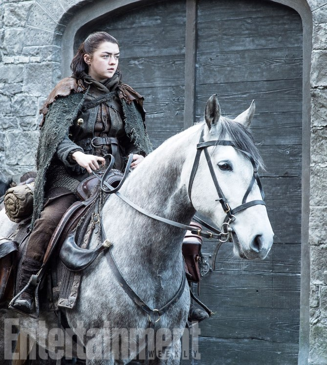 Saison 7 (spoilers) - Page 3 Game-of-thrones-season-7-images-ew-3
