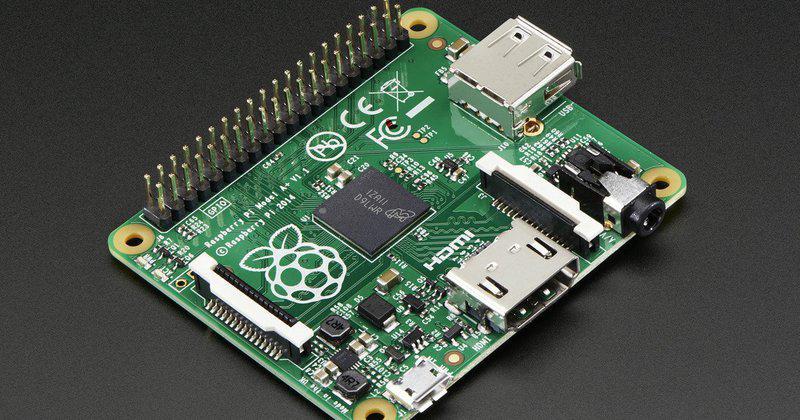 10 choses cools à faire avec un Raspberry Pi