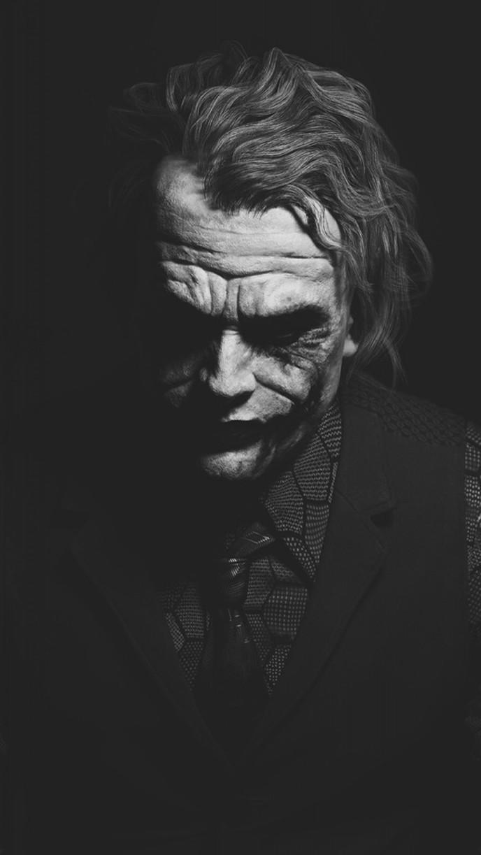 The Joker Wallpapers, Pictures, Images