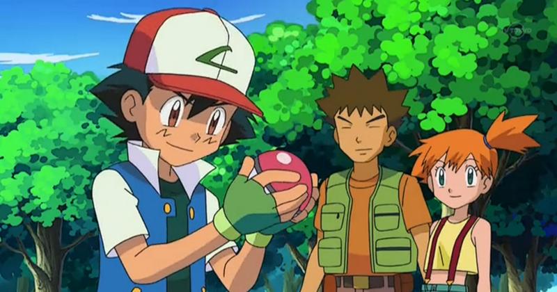 """Résultat de recherche d'images pour """"pokemon dessin animé"""""""