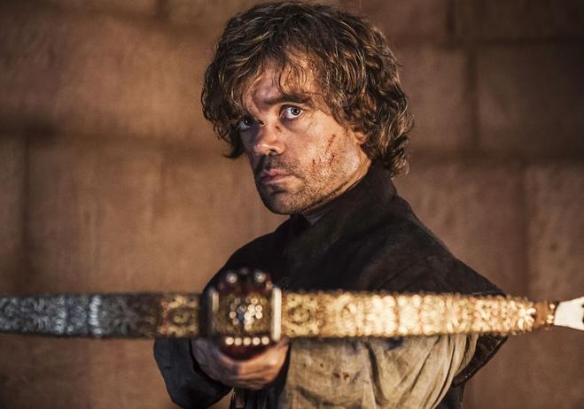 Game of Thrones : une nouvelle exposition partira d'Europe à l'automne