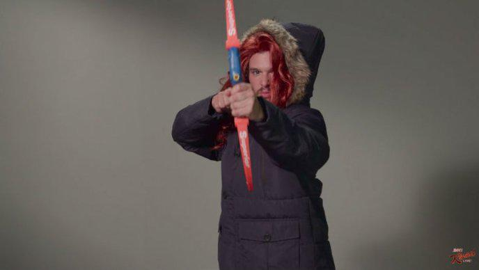jean ygritte