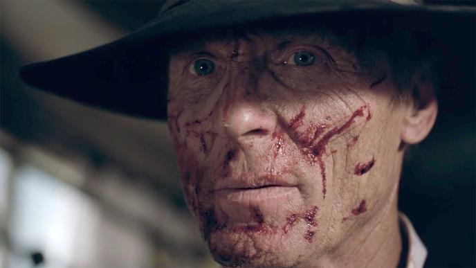 La saison 2 de Westworld se dévoile dans un premier teaser