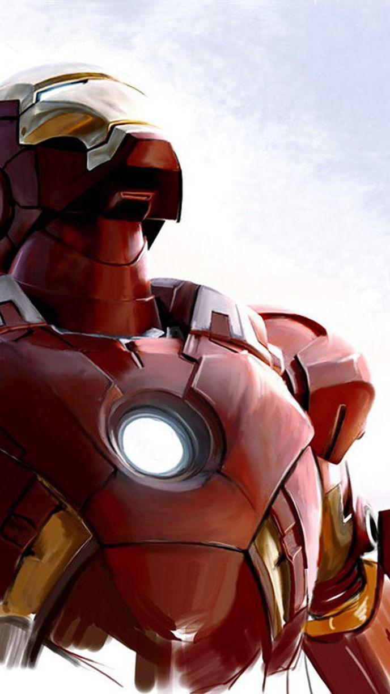 Des Fonds D Ecran Avengers Pour Vos Pc Et Smartphones