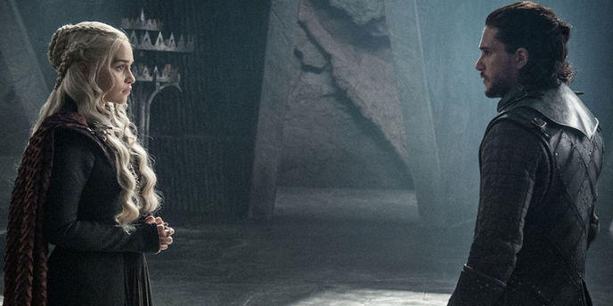 Des tapis Ikea utilisés en guise de costumes pour Game of Thrones