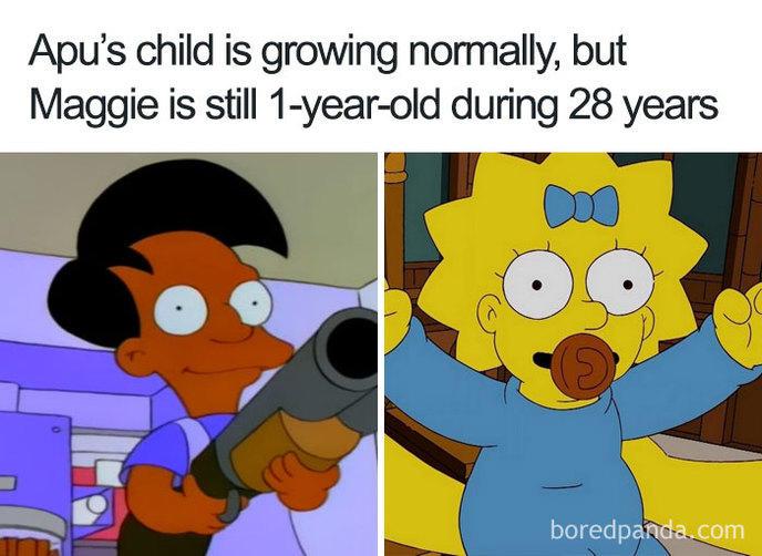 logique