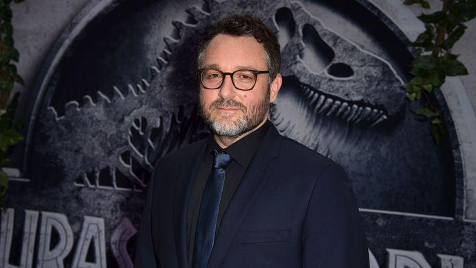 Colin Trevorrow ne réalisera pas Star Wars IX