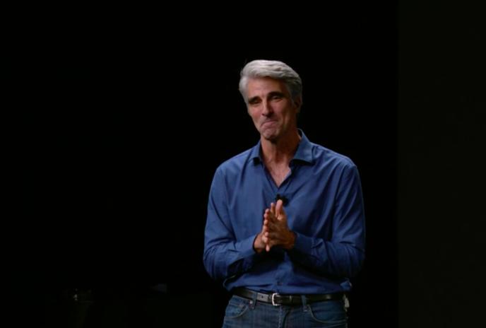 La recharge sans fil sera disponible sur tous ses terminaux — Apple AirPower