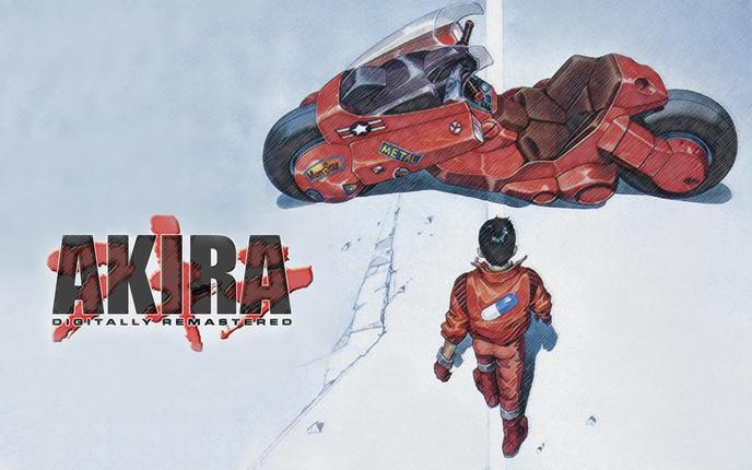 Le réalisateur de Thor 3 en négociations — Akira