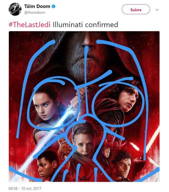 site de rencontre illuminati