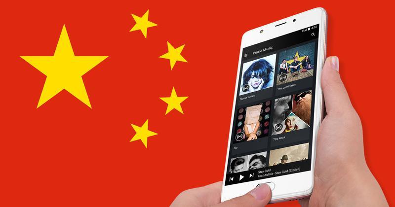 Importer un smartphone de l étranger   attention à ne pas vous faire avoir ! 6746216872c1