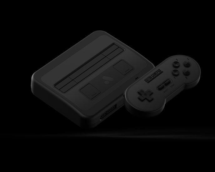 Nintendo nous préparerait-il une réédition de sa GameBoy pour 2018 ?