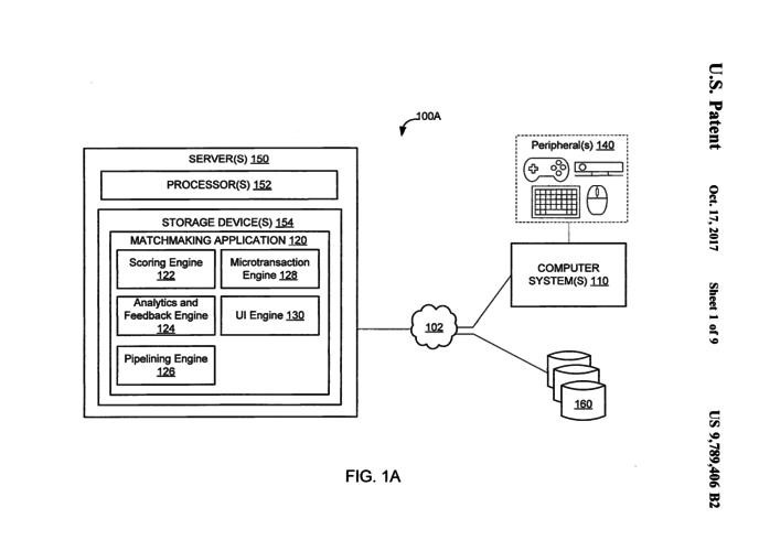 Un brevet d\'Activision sur le matchmaking encourage les joueurs à ...