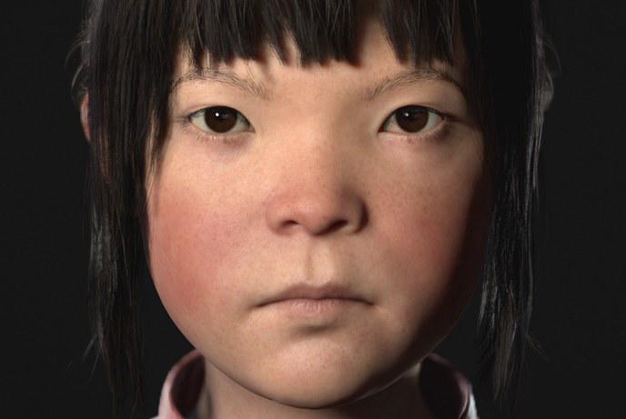 Chihiro Per Häggmark